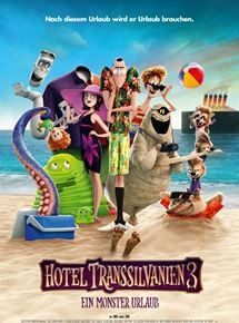 Hotel Transsilvanien Stream Deutsch